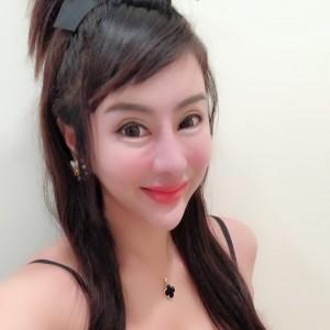 Miki毛