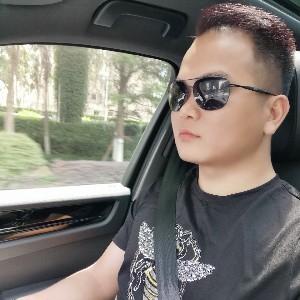 Mr1Huan