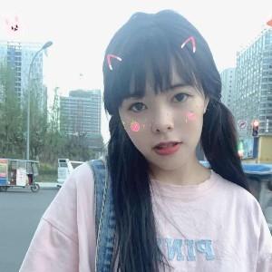 Zhang惠