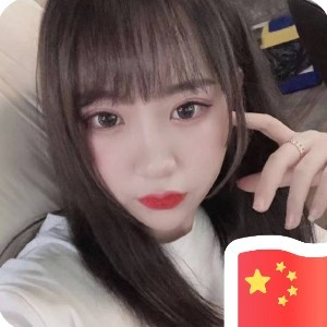 小仙女001