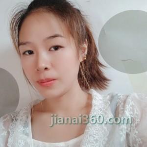 Lianghuihu