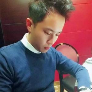 愛新覺羅小儒