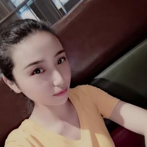 jingshu