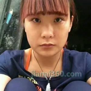 刘疃村刘亚田