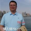 liu_732900