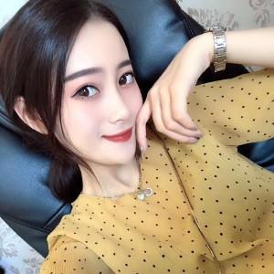 小豆包Yi