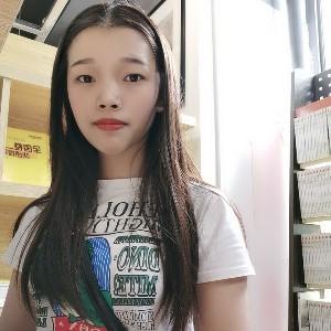 Ly小仙女