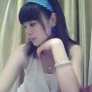 粉色記憶!!