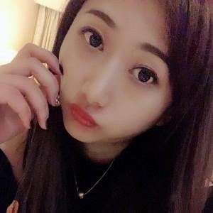 小小白^_^