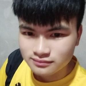 小華哥jjbb