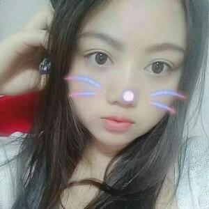 辣条小仙女