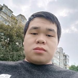 隨緣han