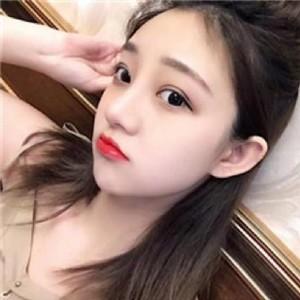 桃子小仙女