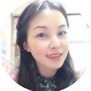 青青子衿ye