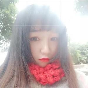 温柔小玖玖
