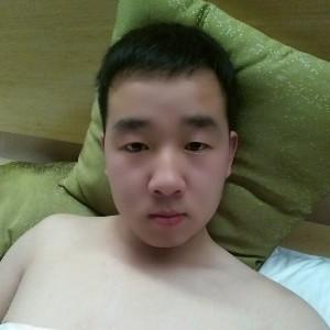 王先生ii