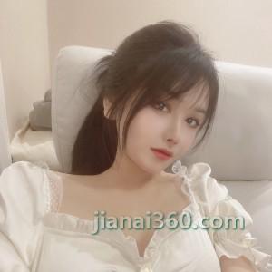 杭州夏青青