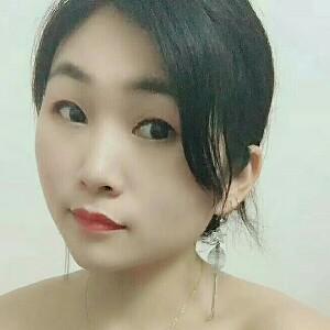 iove玲